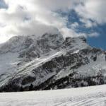 Neve (Fotografia)