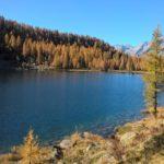 I laghi di San Giuliano